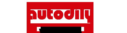 autodilykrc.cz